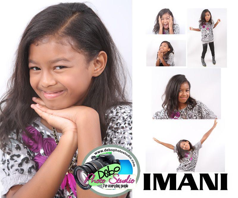compcard_imani